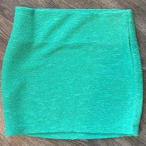 BCBGeneration Skirts - BCBG bandage skirt
